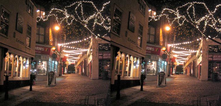 2005_Dec 4_Dove Street 3D small