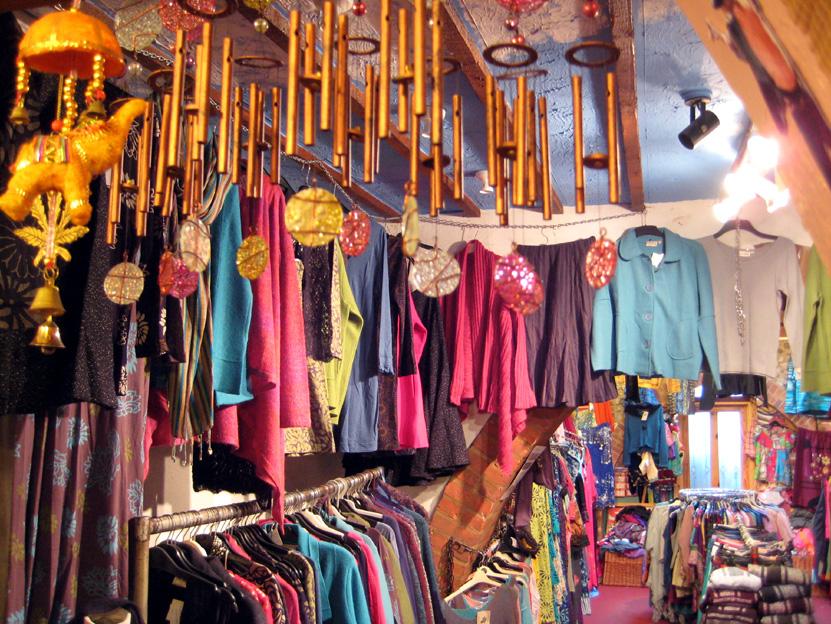 2009_Sept 16_Clothes room