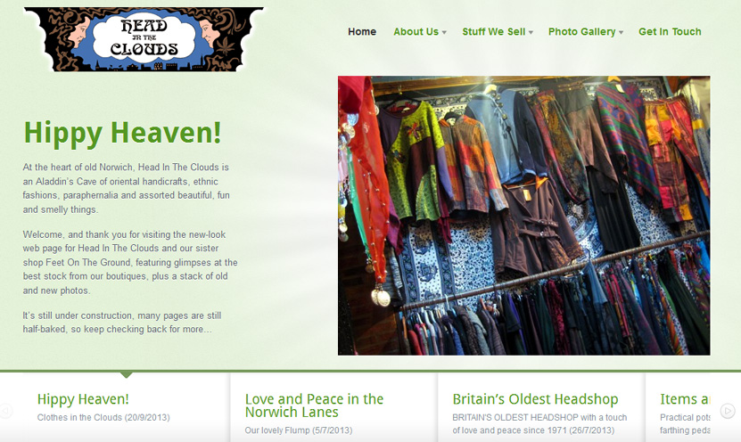2013_Sept 26_HITC Homepage