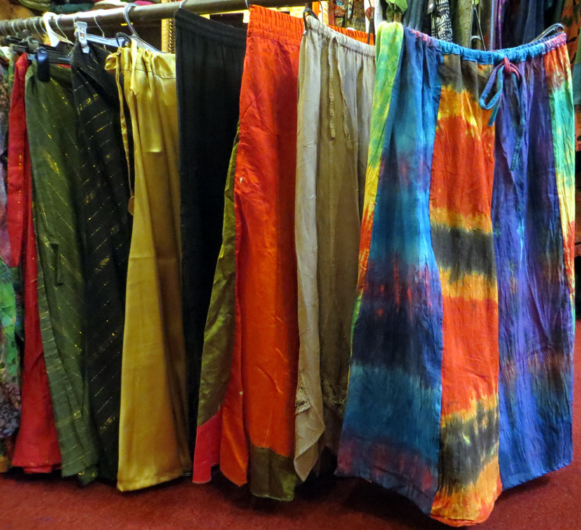 2014_April 04_Colourful Skirts