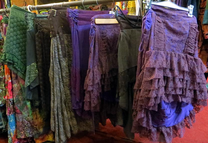 2014_April 04_Skirts