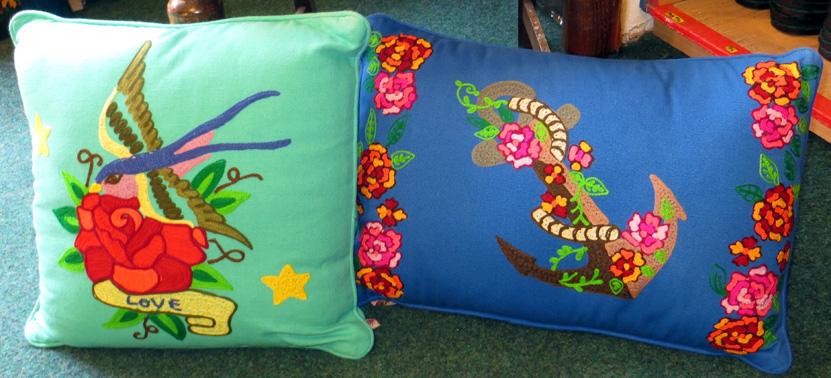 2014_April 09_Cushions