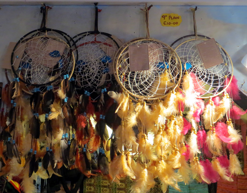 2014_Aug 16_9 inch Dream-Catchers