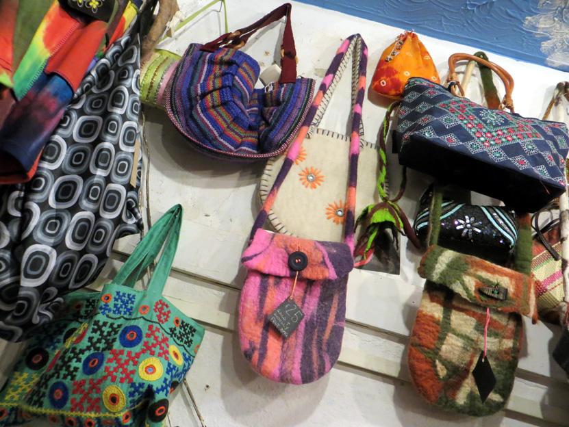 2014_Feb 23_Bags 1