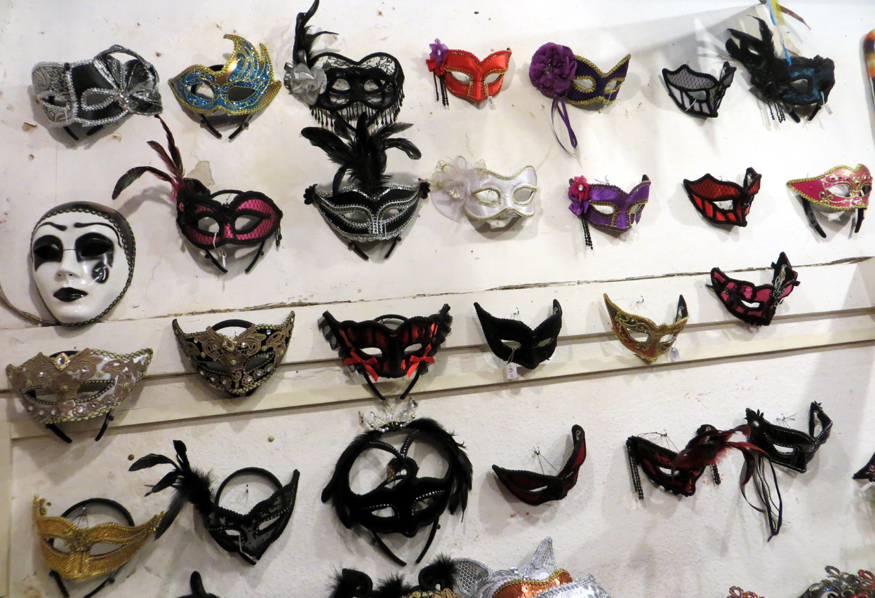 2015_April 22_Masks 1