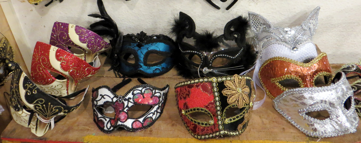 2015_April 22_Masks 2