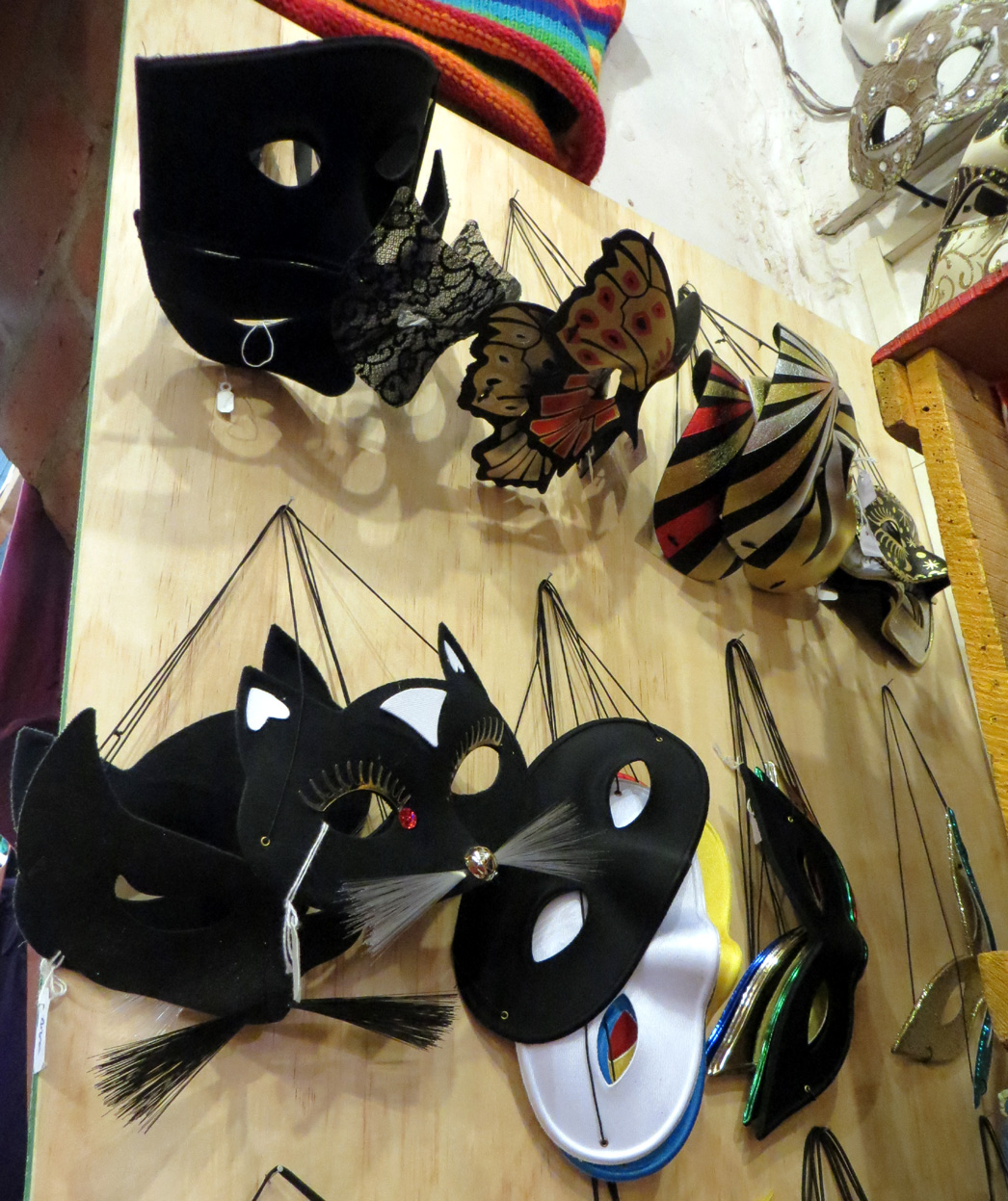 2015_April 22_Masks 6