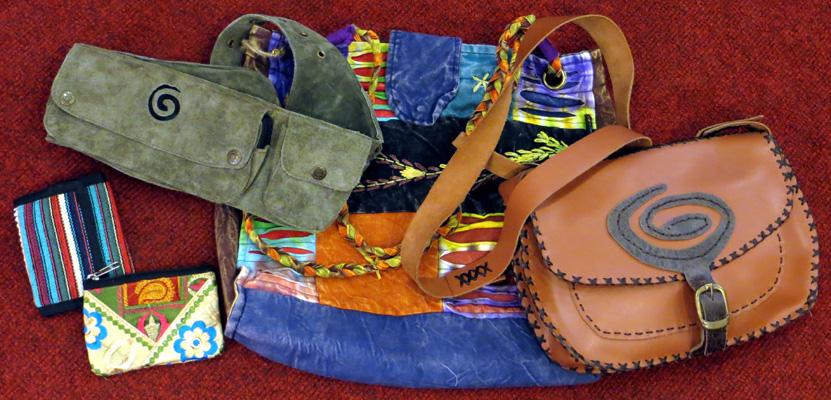 2015_Aug 07_Bags & Purses