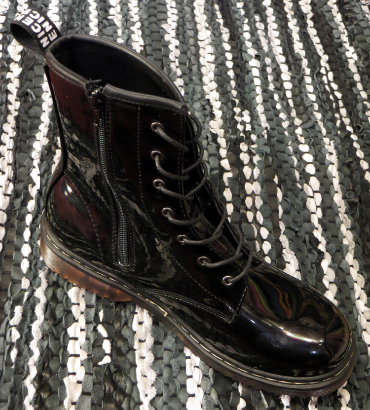 2015_Aug 07_Doc style Boots