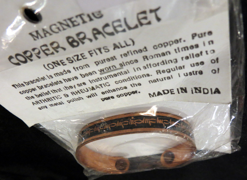2015_Aug 07_Magnetic Bracelets 1