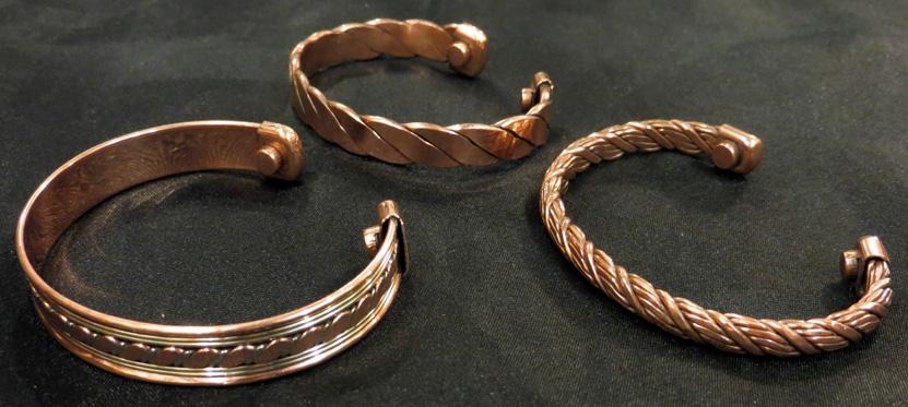 2015_Aug 07_Magnetic Bracelets 2
