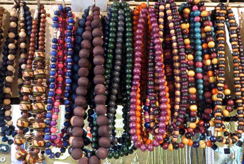 2015_Aug 12_3 pound necklaces