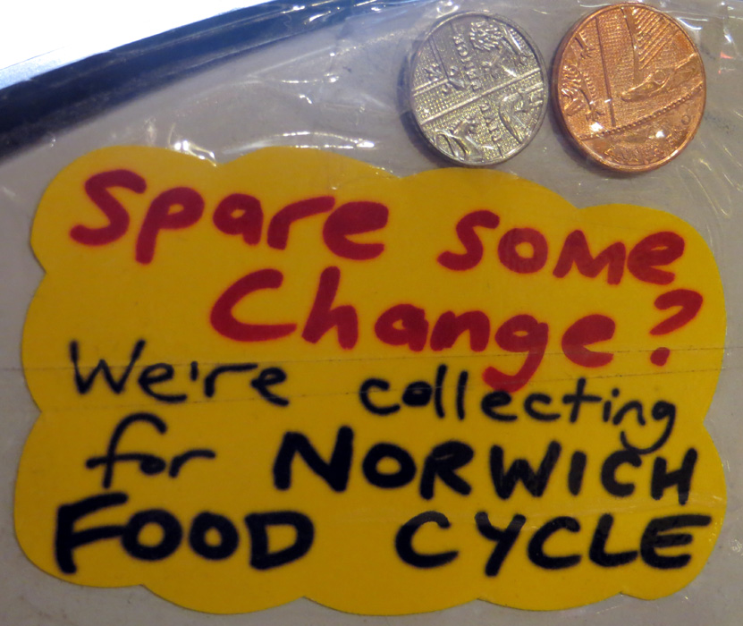 2015_Aug 14_Spare some change