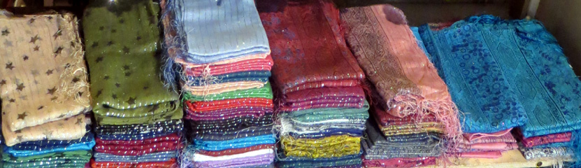 2015_Aug 14_Square Scarves 2