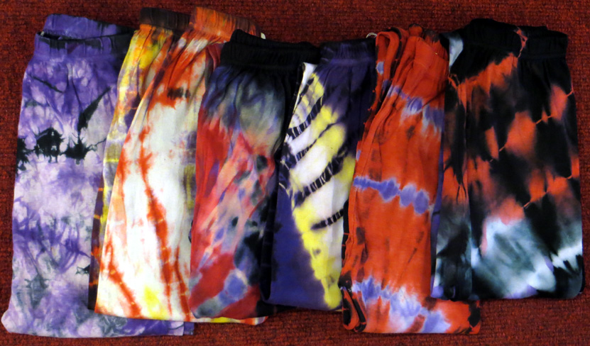 2015_Aug 14_Tie-Dye Leggings 6