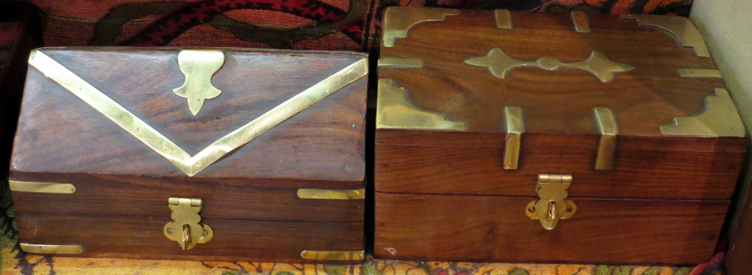 2015_Aug 15_Wooden Chests