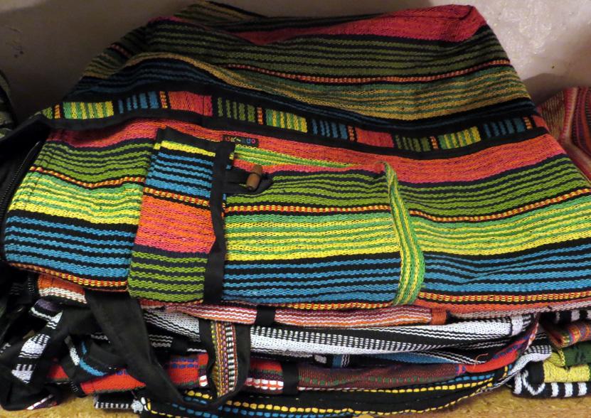 2015_Aug 16_Duffel Bags