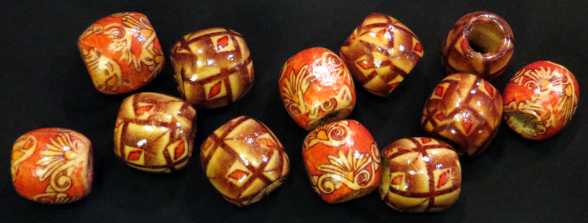2015_Dec 05_Dread Beads 1