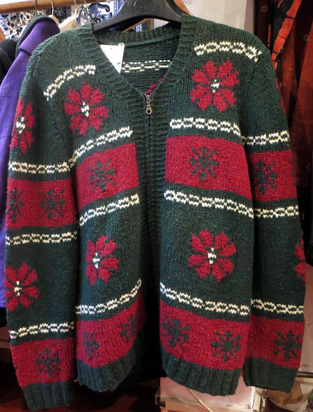 2015_Feb 22_Woollen jumper 3