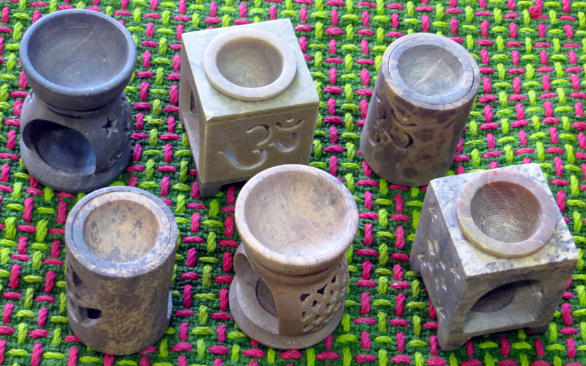 2015_July 01_Soapstone Oil Burners