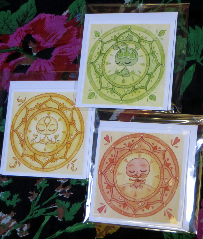 2015_July 18_Soul Sprout Cards