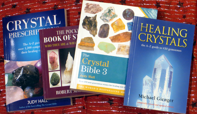 2015_July 22_Crystal Books