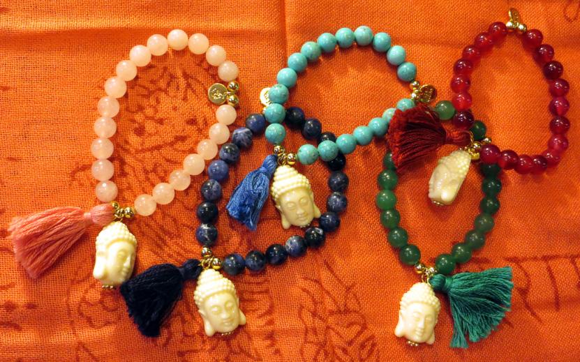 2015_July 25_Buddha Bracelets L