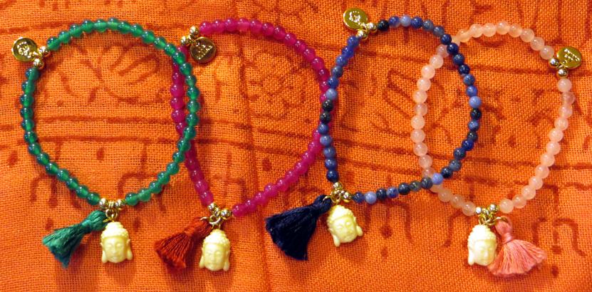 2015_July 25_Buddha Bracelets S