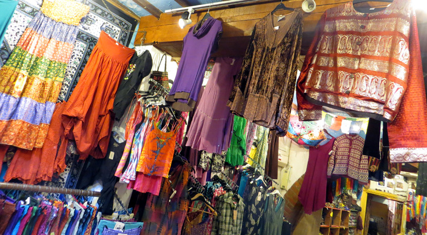 2015_July 31_Clothes Room 5 crop