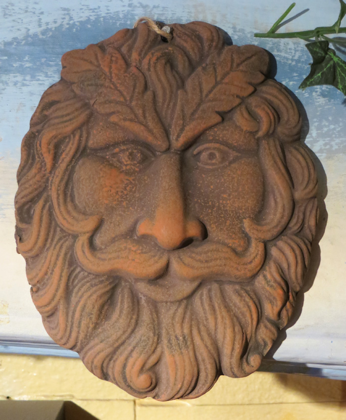 2015_June 03_Green Man 1