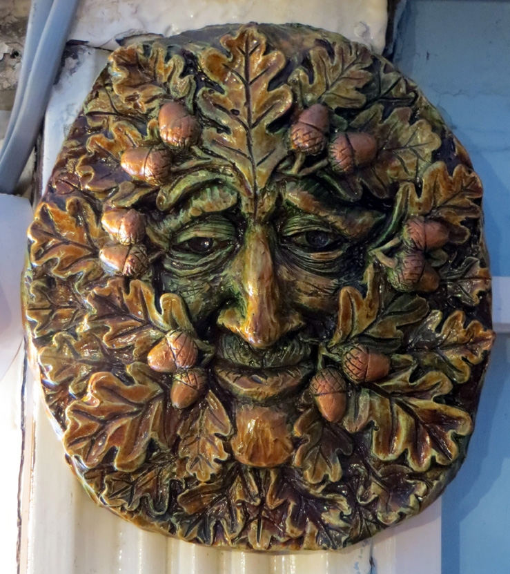 2015_June 03_Green Man - Oak