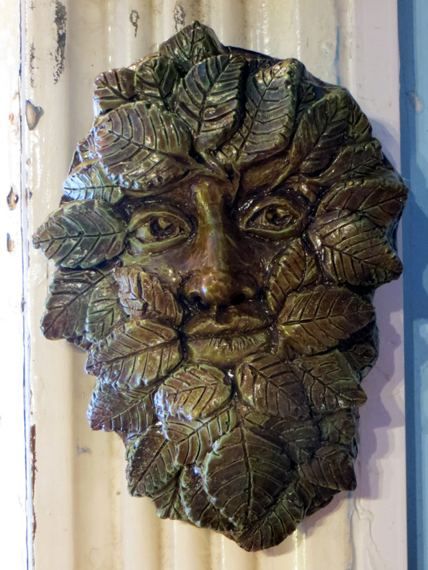 2015_June 03_Green Man - Summerisle