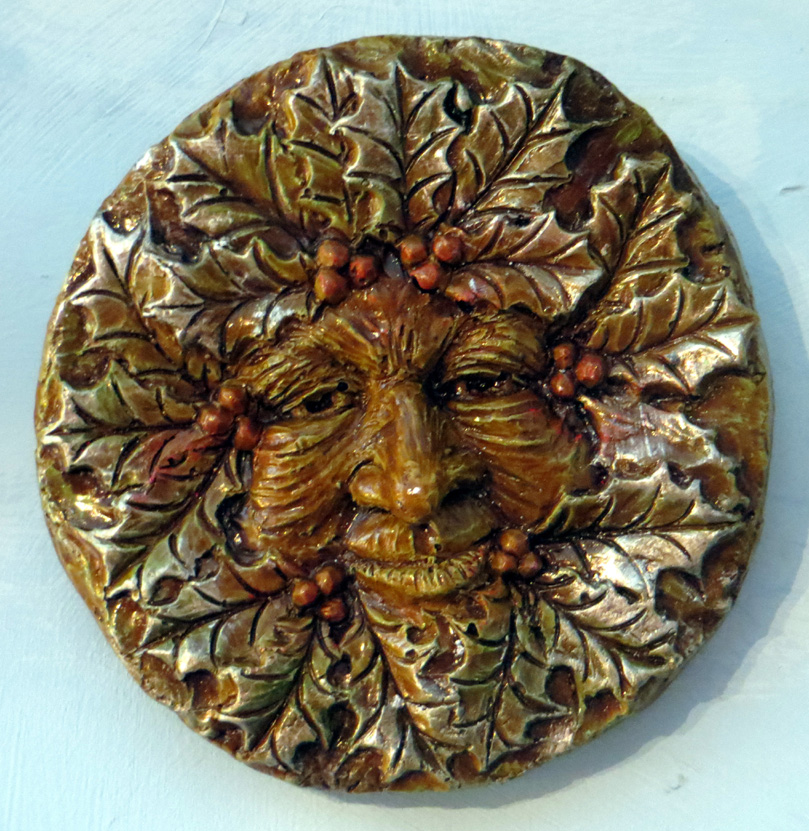 2015_June 03_Green Man - Winter