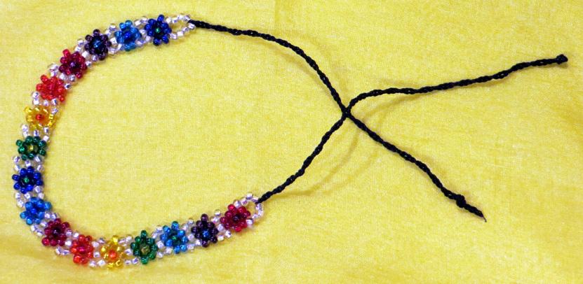 2015_June 06_Chaura Bracelet
