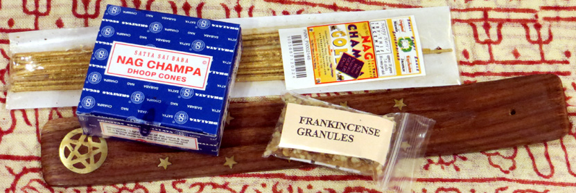 2015_June 07_Incense