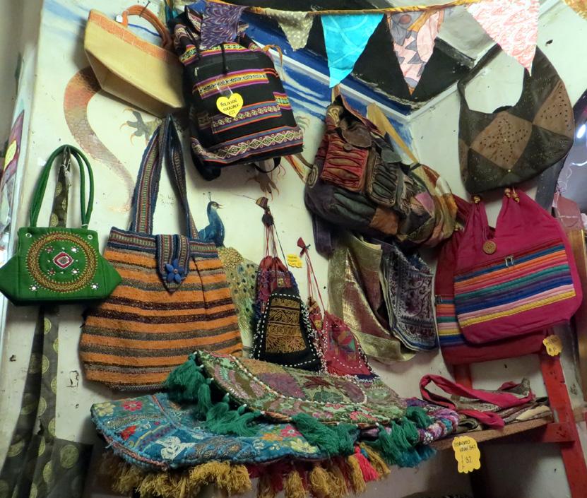 2015_June 13_Bags 1