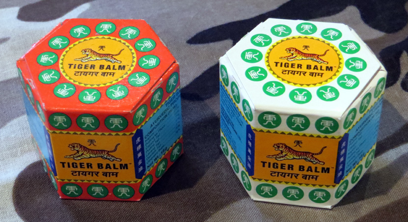 2015_June 13_Tiger Balms