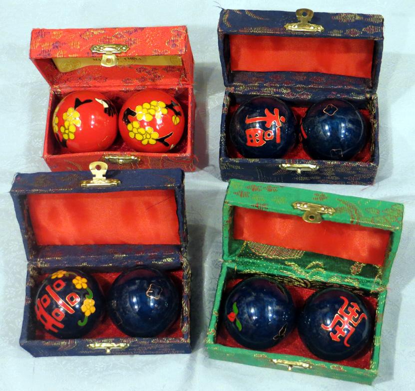 2015_March 14_Health Balls
