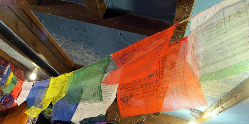 2015_May 08_Medium Prayer Flags