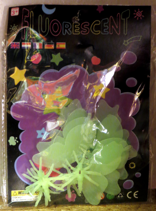 2015_May 23_Fluorescent Bugs