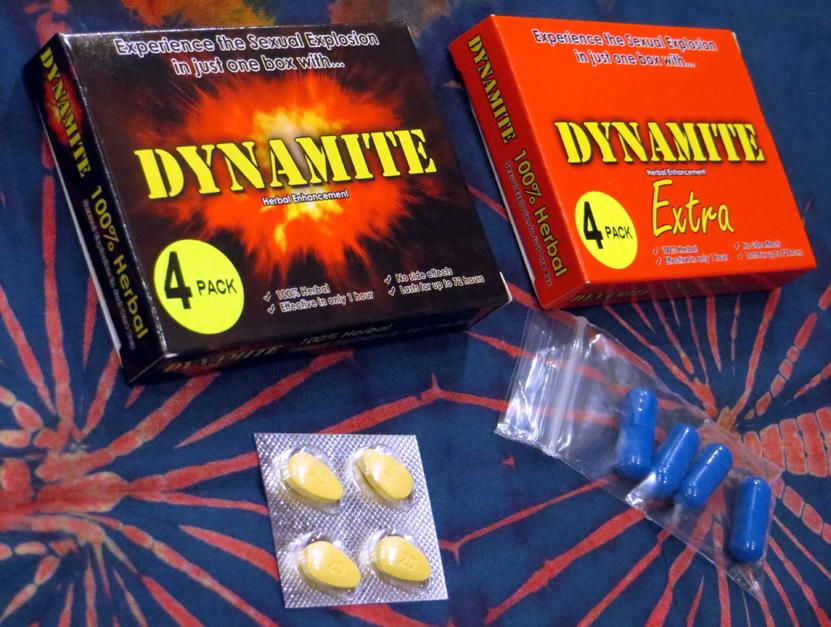 2015_Nov 15_Dynamite