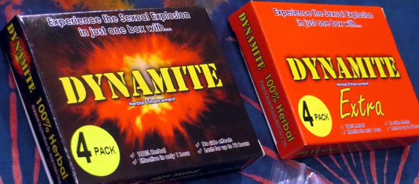 2015_Nov 15_Dynamites