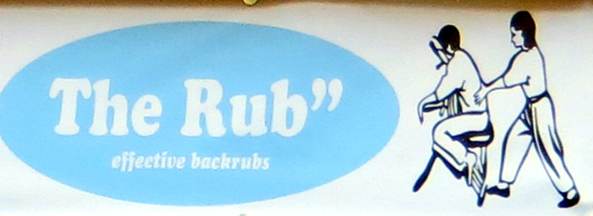 2015_Nov 20_The Rub logo