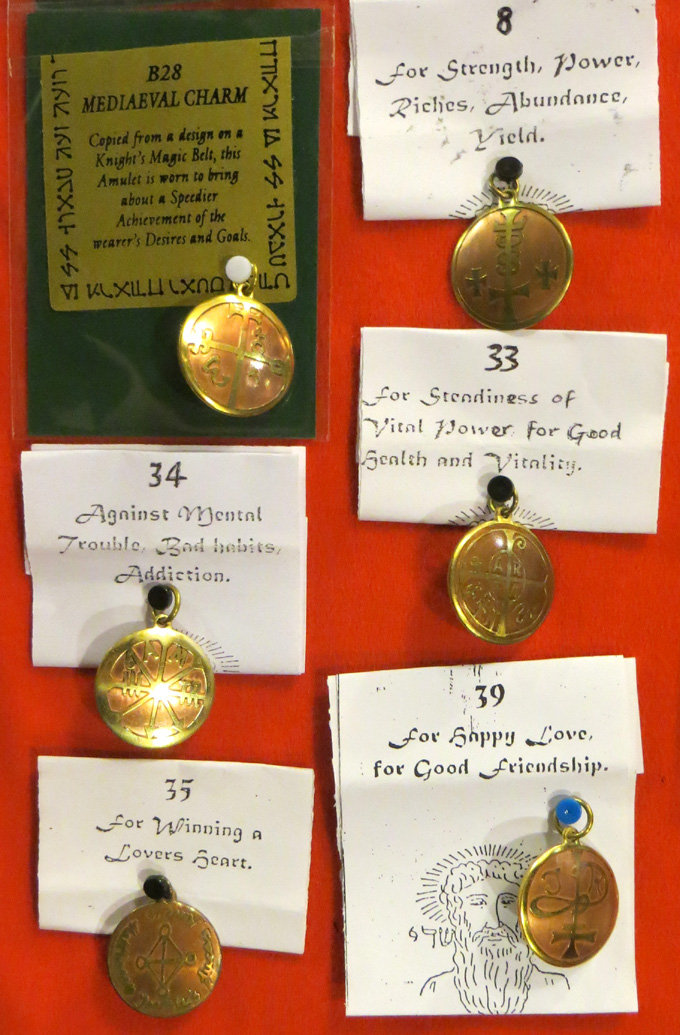 2015_Oct 18_Magical Amulets 2