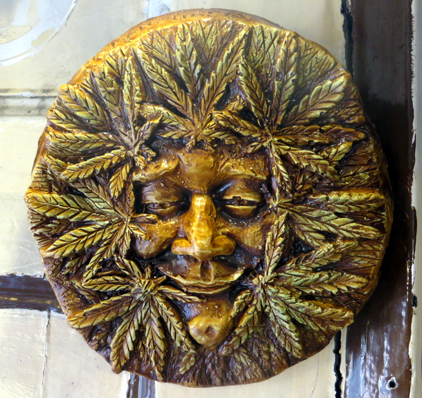 2016_Apr 03_Hemp Green Man