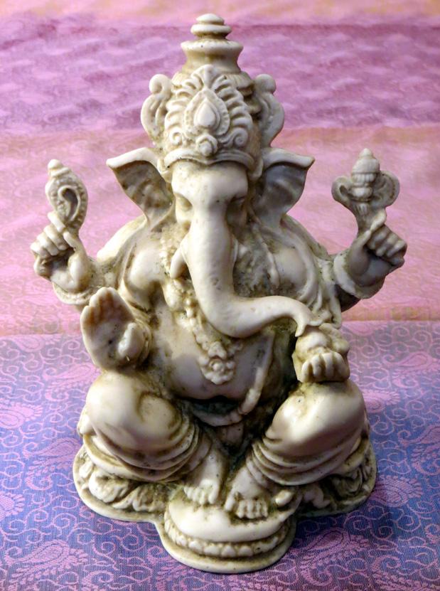 2016_Apr 20_Ganesh