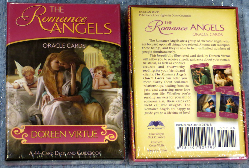 2016_Apr 20_Romance Angels