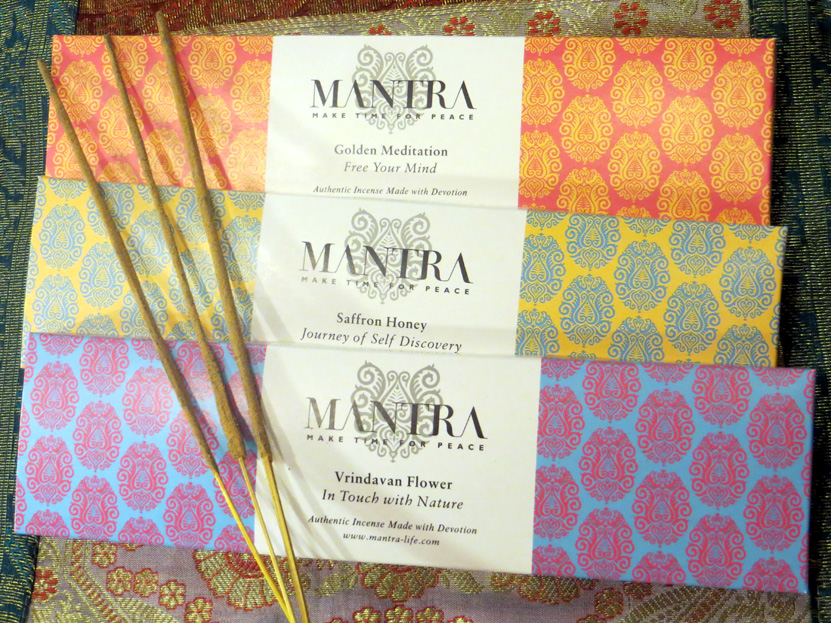 2016_Apr 30_Mantra Incense