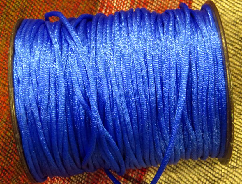 2016_Feb 07_Blue Cord