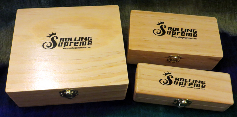 2016_Feb 14_Rolling Boxes 1